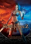 Download SpellForce 2: Faith in Destiny for PC