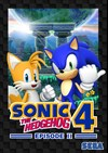 Download Sonic The Hedgehog 4 Episode 2 for PC