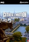 Download Cities in Motion: Paris for PC