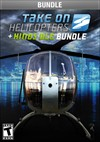 Download Take on Helicopters + Hinds DLC Bundle for PC