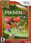 Rent Pikmin 2 for Wii