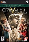 Download Sid Meier's Civilization V: Gods and Kings for PC