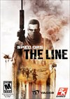 Download Spec Ops: The Line for PC