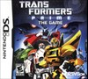 Rent Transformers: Prime for DS