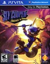 Buy Sly Cooper: Thieves in Time for PS Vita