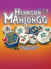 Download Hexagon Mahjong for PC