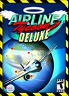 Download Airline Tycoon Deluxe for PC
