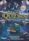 Download Britannica Quiz Show for PC