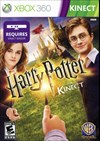 Rent Harry Potter for Kinect for Xbox 360
