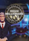 Who Wants to Be a Millionaire? Movie DLC