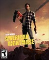 Download Alan Wake's American Nightmare for PC