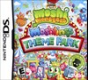 Rent Moshi Monsters Moshlings Theme Park for DS