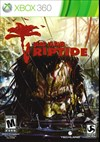 Buy Dead Island Riptide for Xbox 360