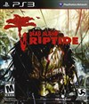 Rent Dead Island Riptide for PS3