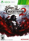 Rent Castlevania: Lords of Shadow 2 for Xbox 360
