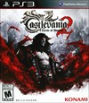 Rent Castlevania: Lords of Shadow 2 for PS3