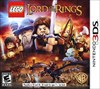Buy LEGO Lord of the Rings for 3DS