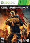Buy Gears of War: Judgment for Xbox 360