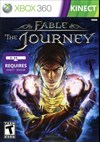 Buy Fable: The Journey for Xbox 360