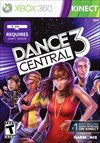 Rent Dance Central 3 for Xbox 360