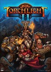 Download Torchlight II for PC