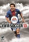 Download FIFA Soccer 13 for PC
