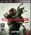 Rent Crysis 3 for PS3