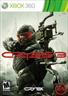 Buy Crysis 3 for Xbox 360