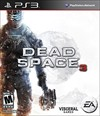 Rent Dead Space 3 for PS3