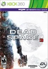 Buy Dead Space 3 for Xbox 360