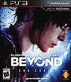 Rent Beyond: Two Souls for PS3