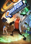 Download Quantum Conundrum for PC