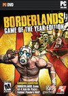 Download Borderlands Game of the Year Edition for PC