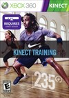 Rent Nike+ Kinect Training for Xbox 360