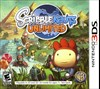 Buy Scribblenauts Unlimited for 3DS