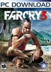 Download Far Cry 3 for PC