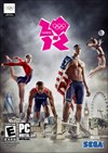 Download London 2012 - The Official Video Game of the Olympic Games for PC