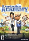 Download American Mensa Academy for PC