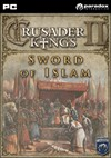 Download Crusader Kings II Sword of Islam for PC