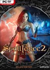 Download SpellForce 2: Faith in Destiny Digital Deluxe Edition for PC