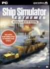 Download Ship Simulator Extremes Collection for PC