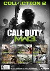 Download Call of Duty: Modern Warfare 3 Collection 2 for PC