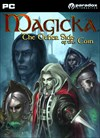 Download Magicka: The Other Side of the Coin for PC