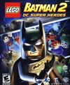Download LEGO Batman 2: DC Super Heroes for PC