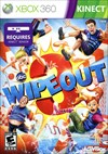 Rent Wipeout 3 for Xbox 360