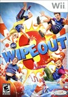 Rent Wipeout 3 for Wii