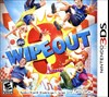 Rent Wipeout 3 for 3DS