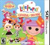 Rent Lalaloopsy: Carnival of Friends for 3DS