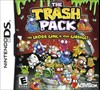 Rent Trash Pack for DS