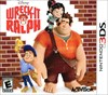 Rent Wreck-It Ralph for 3DS